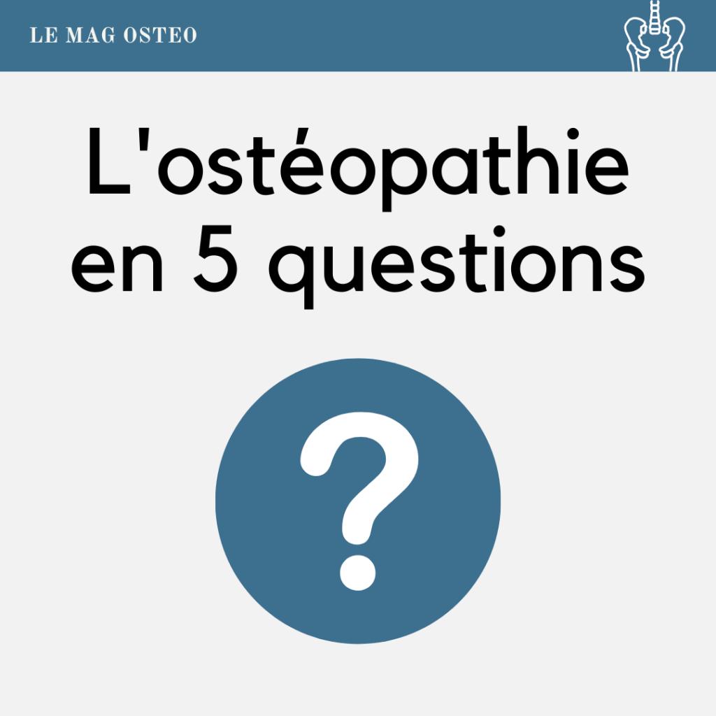 clément-lebeau-ostéopathe-bruxelles-evere-braine l'alleud-waterloo-urgence-dos-nuque-lombaire